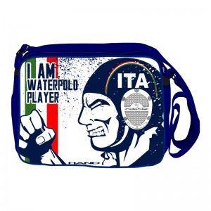 Bag I AM WP