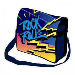Bag ROCK & ROLL