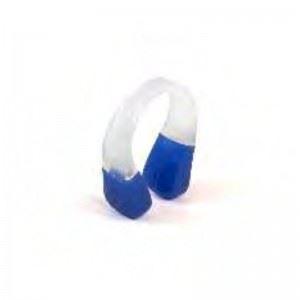 Nose clip BLUE