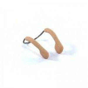 Nose clip CLASSIC