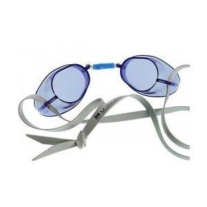 SWEDISH Goggles malmsten