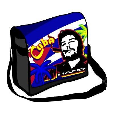 Bag CUBA