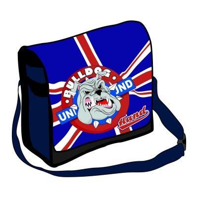 Bag LONDOG