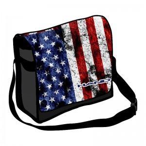 Bag USA