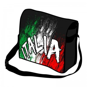 Borsa TRIATHLON ITALIA