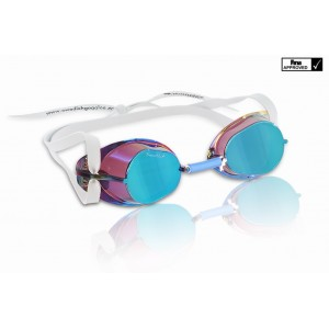 SWEDISH GOGGLES MIRROR malmsten