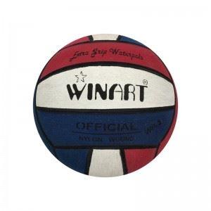 Pallone Pallanuoto Winart misura 3