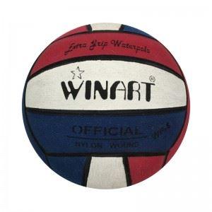 Water polo ball Winart size 5