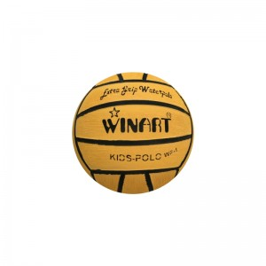Water polo ball Winart size 1