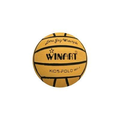 Pallone Pallanuoto Winart misura 1