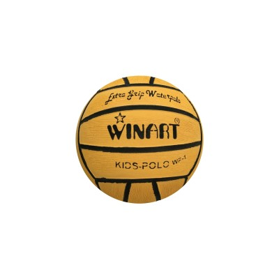 Water polo ball Winart size 1