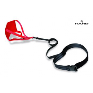 Parachute Swimming braked D. 20 cm