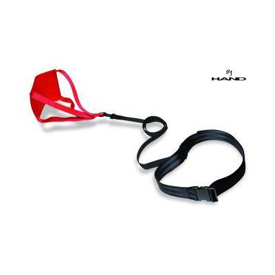 Paracadute Nuoto Frenato D. 20 cm