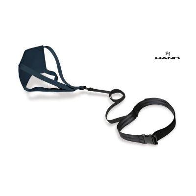 Paracadute Nuoto Frenato D. 30 cm