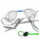 KIT ELASTIC+PLASTIC BLOCK+SWEDISH Goggles malmsten