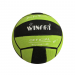 Water polo ball Winart size 3