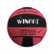 Water polo ball Winart size 4
