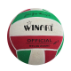 Water polo ball Winart size 5