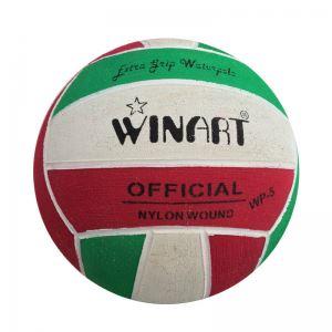 Pallone Pallanuoto Winart misura 5