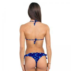 Bikini That's Amore Mod. Bolle
