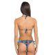 Bikini That's Amore Mod. MINA