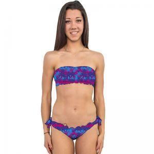 Bikini That's Amore Mod. MIAMI