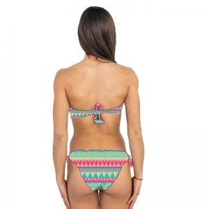 Bikini That's Amore Mod. PITAGORA