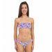 Bikini That's Amore Mod. MACCARONS