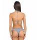 Bikini That's Amore Mod. INDU