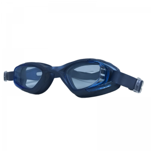 Swimming Goggles SPEEDY