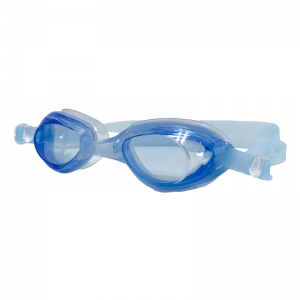 Swimming Goggles WATER JUNIOR