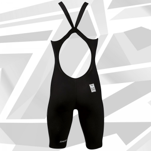 Woman's Race Swimsuit Approved FINA