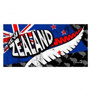 Telo NEW ZEALAND