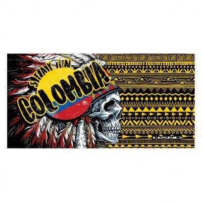 Telo COLOMBIA
