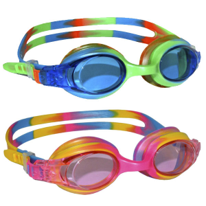 Swimming Goggles MARNI JUNIOR MULTICOLOR