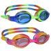 Swimming Goggles MARNI JUNIOR MULTICOLOR