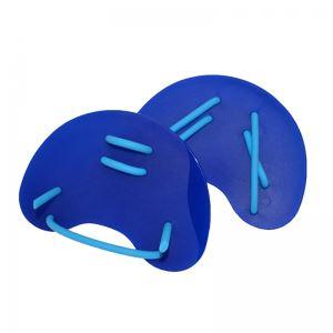 Palette Nuoto Modello Mezzaluna