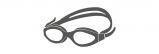 Occhialini Piscina
