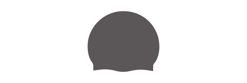 Silicone Caps