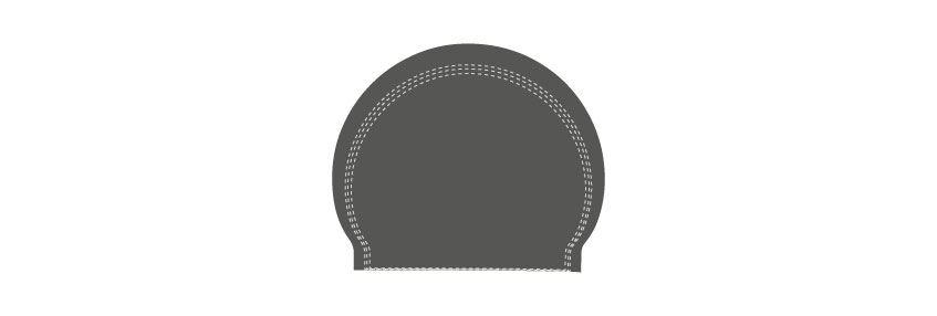 Cloth Caps