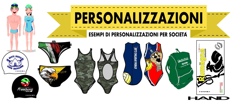 personalizzazione3